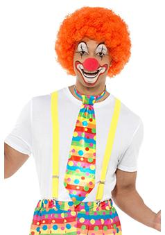 Clown Accessories