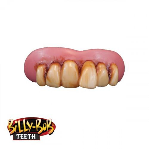 Billy Bob Teeth Pirate Pearl