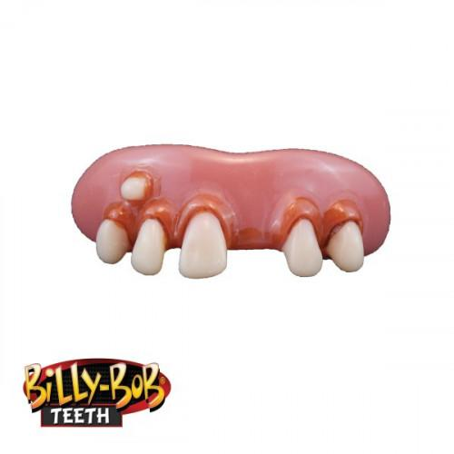 Billy Bob Teeth Deliverance