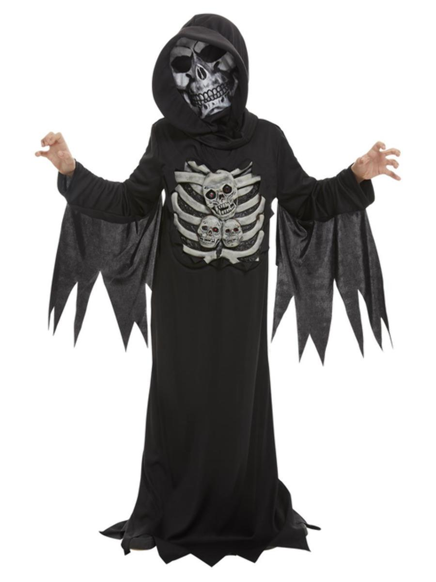 c4f341a1db268 Fancy Dress Costumes & Accessories for Adults & Children