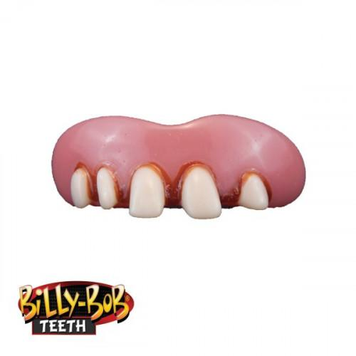 Billy Bob Teeth Original