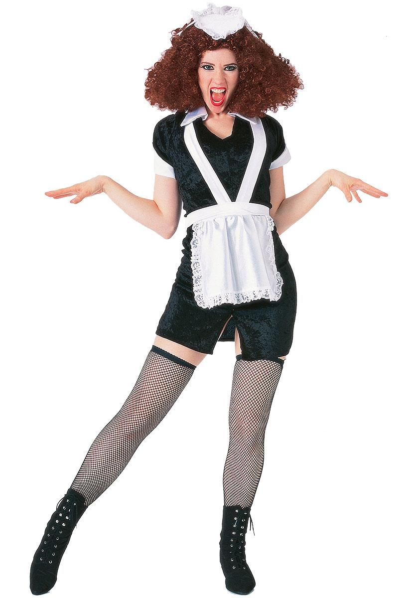 Fancy Dress Costumes & Accessories for Adults & Children