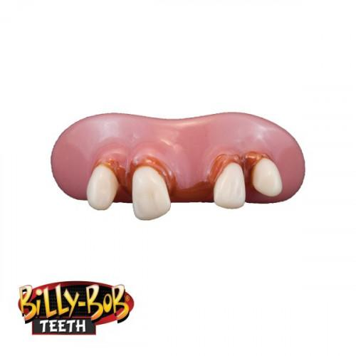 Billy Bob Teeth Jethro