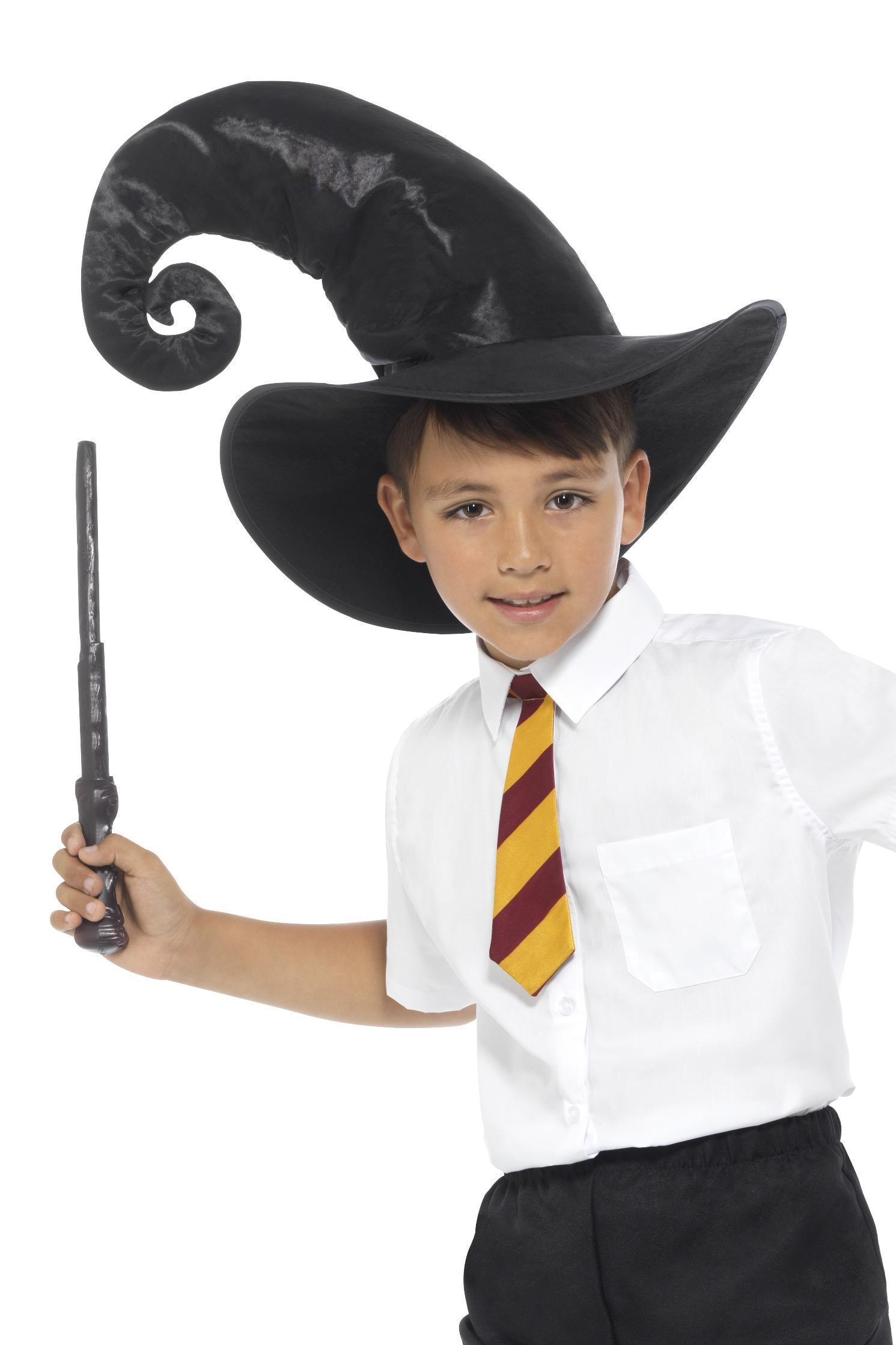 Kids Wizard Kit