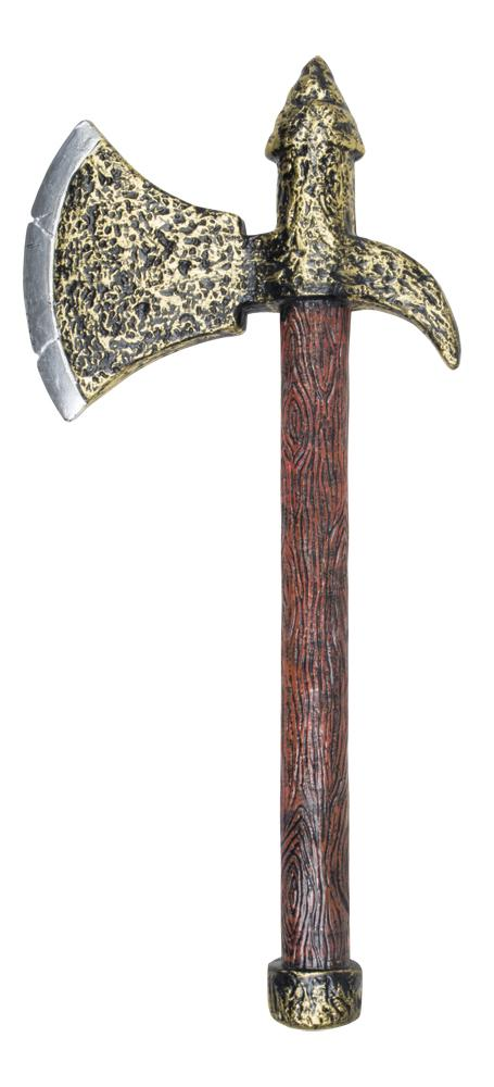 Viking / Knights Axe