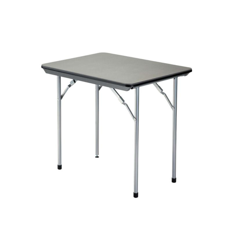 isabella outdoor camping table 80 x 60cm