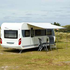isabella shadow sun canopy for caravan