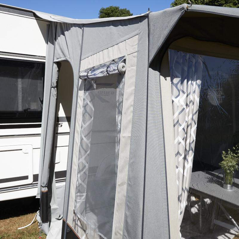 TC191503 isabella caravan awning porch minor dawn 160001039 details