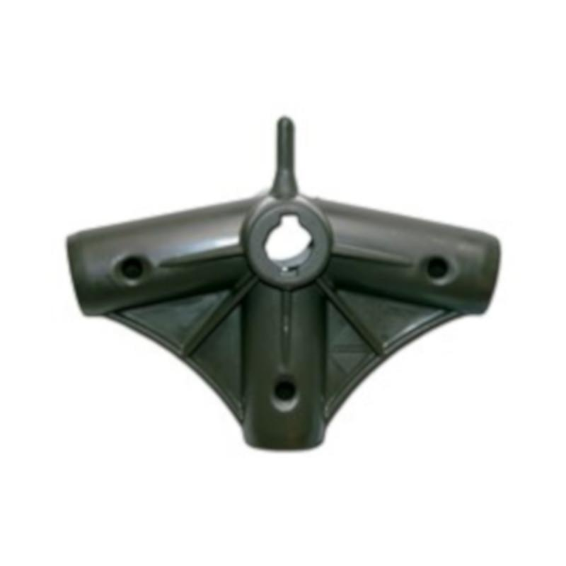 isabella awning central cross nylon coupling g10-18
