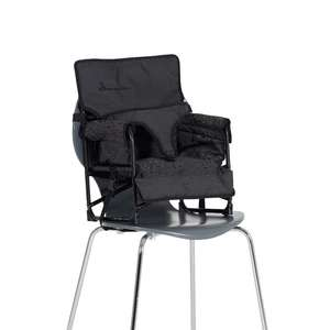TC180180 isabella childs camping chair highchair 700006238