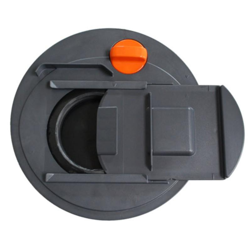 Thetford Cassette Toilet Holding Tank Mechanism For Sc250