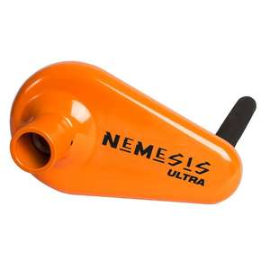 purpleline fullstop security nemesis wheel lock