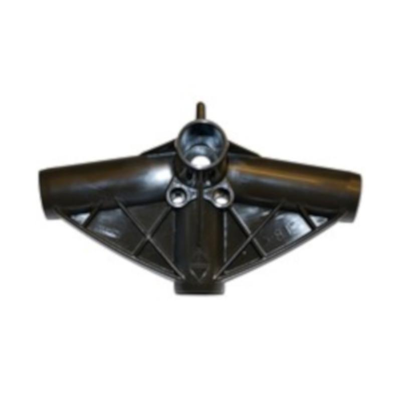 Isabella Awning Central Cross Nylon Coupling