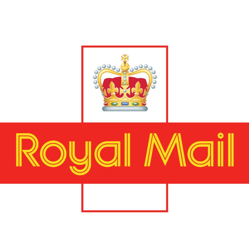 add shipping royal mail