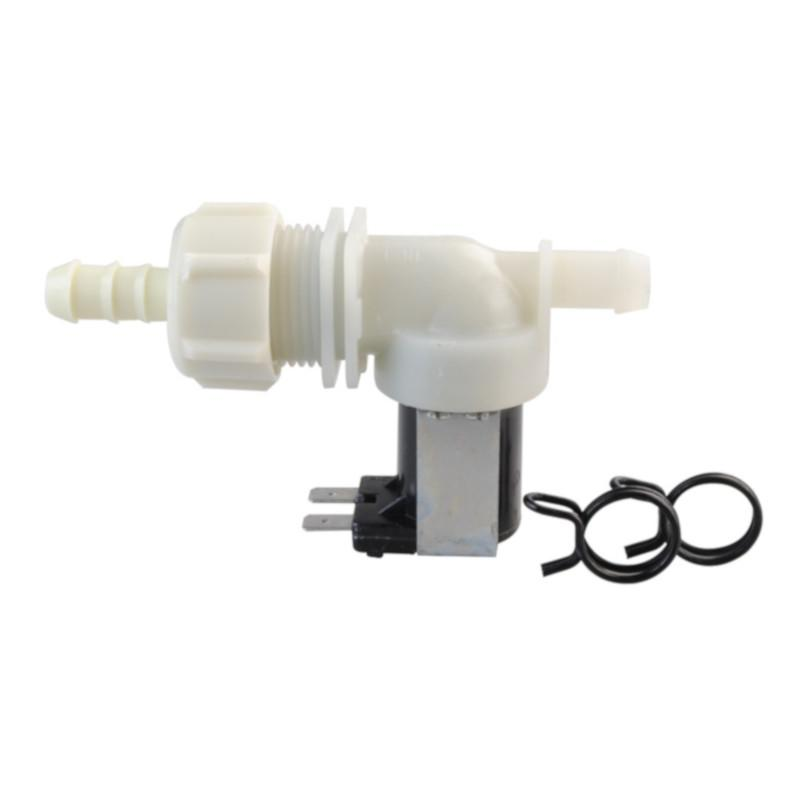 thetford electric valve [23709] for cassette toilets