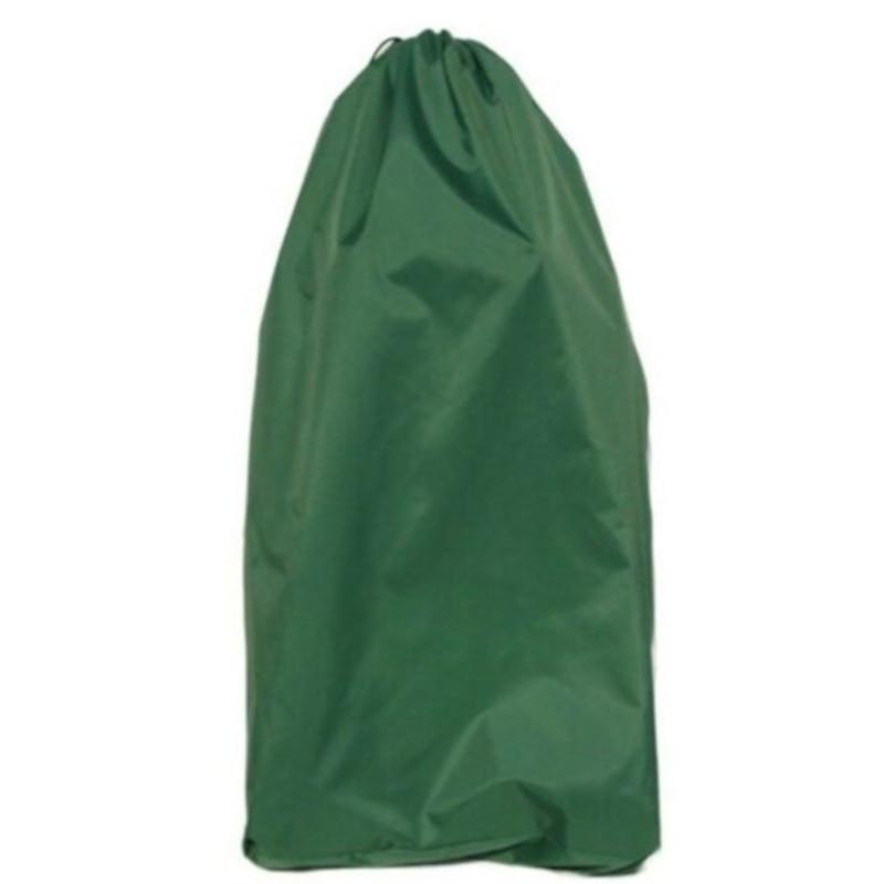 TC1054_2 wastemaster waterproof cover green