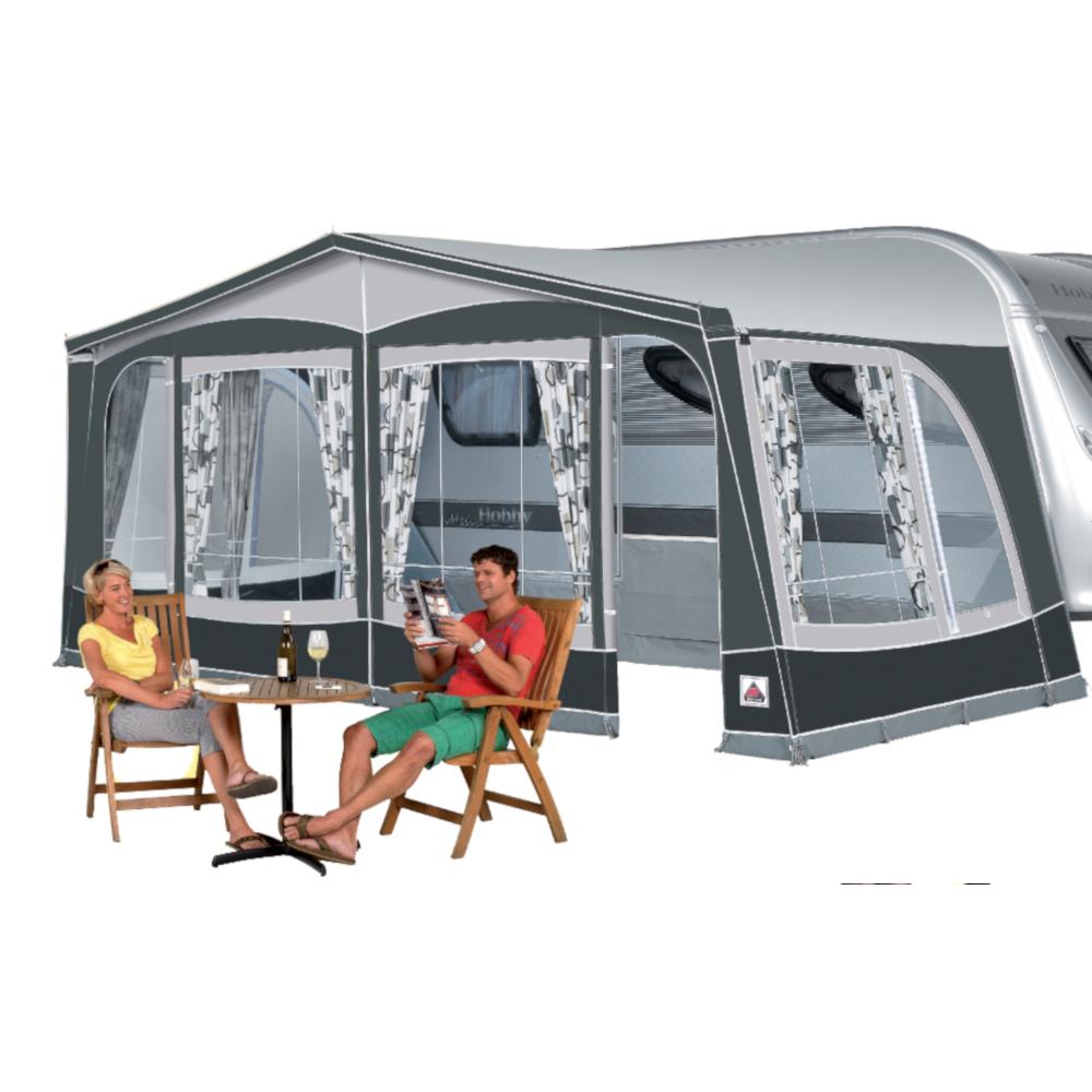 dorema multi nova excellent caravan awning | you can caravan