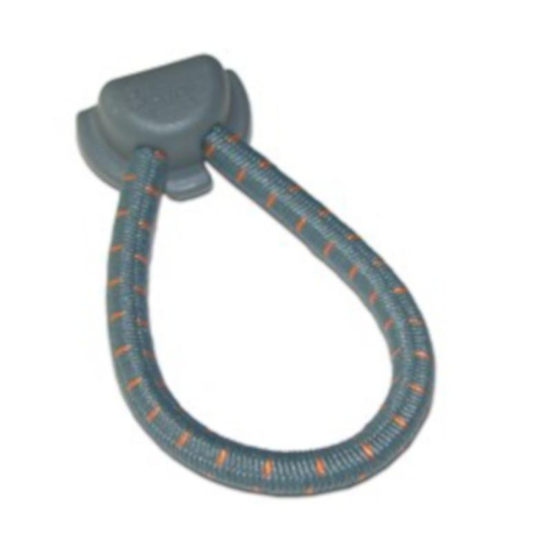 TC1293 isabella awning isaflex flexible peg fixings 900060299