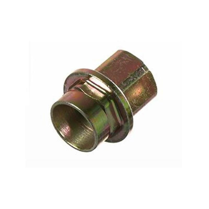 TC1672 al-ko thread collar nut for jockey assembly clamp