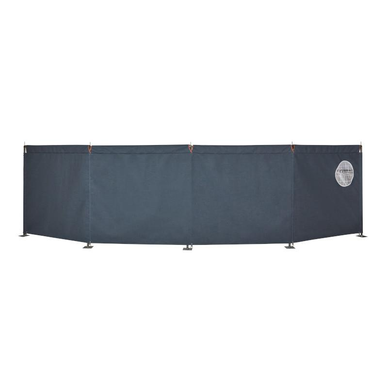 isabella windbreak north with carbon x frame