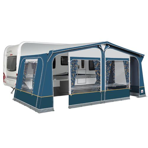 touring awnings