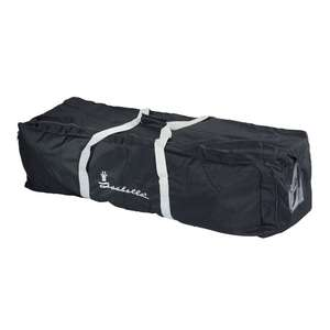 isabella caravan awning canvas storage bag