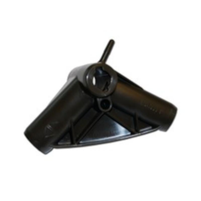 isabella corner coupling magnum/minor/marlin/cadet right