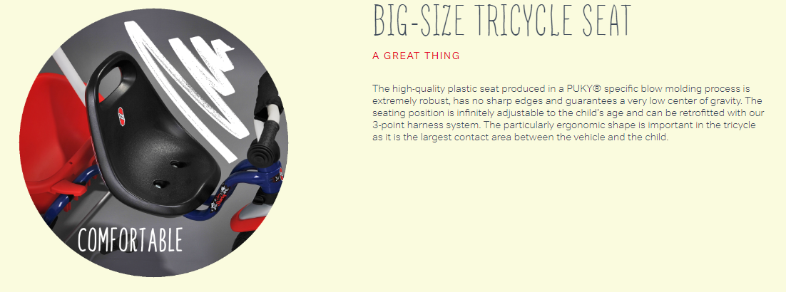 big-size-tricycle-seat-2.png