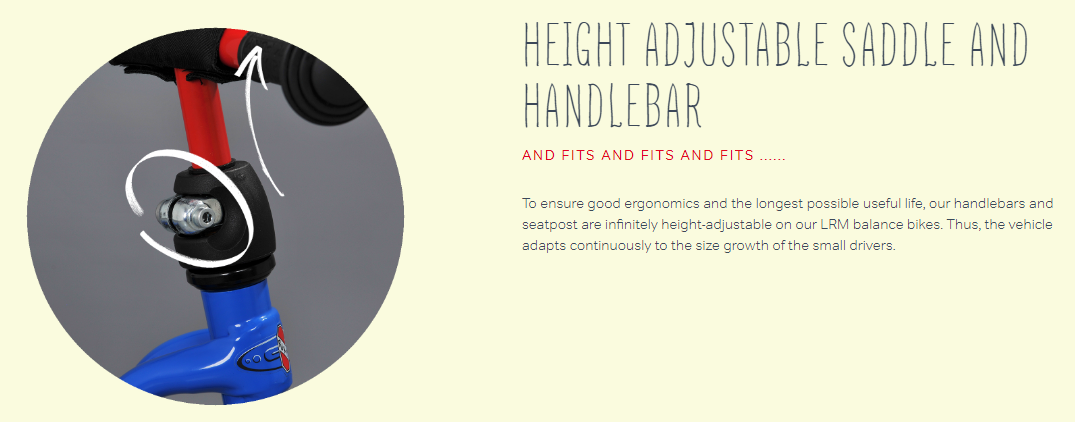 height-adjustable-saddle-6.png