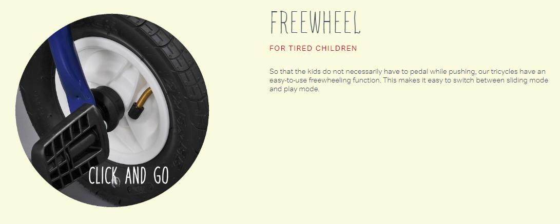 freewheel-4.png