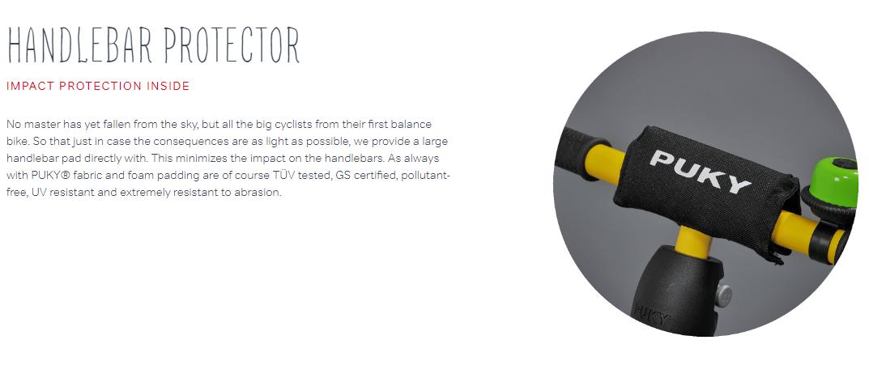 handlebar-protector-5.png