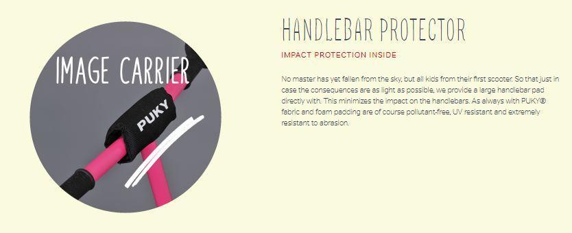 handle-bar-r1-classic.jpg