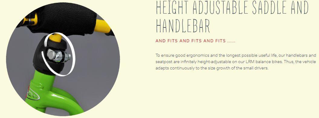 height-adjustable-6.png