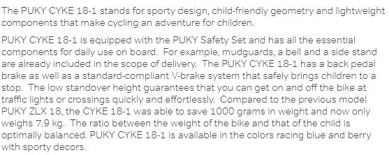 cyke-18-writing.png