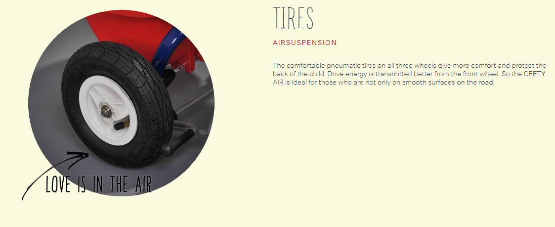 tires-6.png