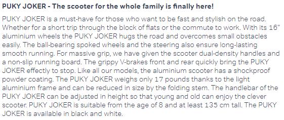joker-message.png