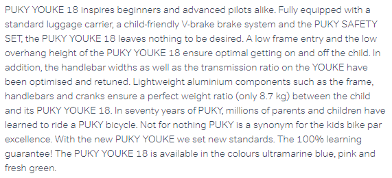 youke-18-writing.png