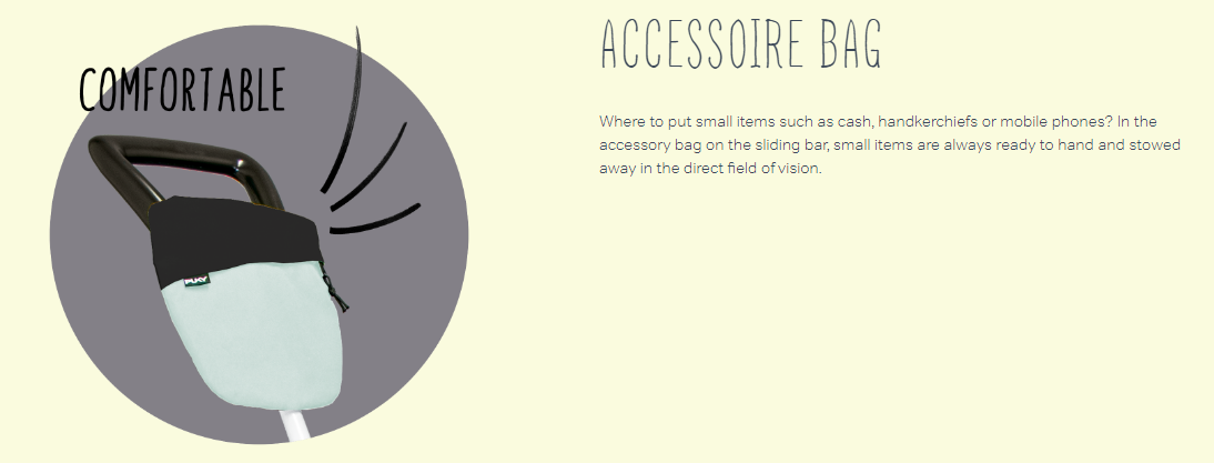 accessorie-bag-2.png