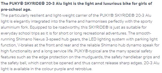 skyride-20-light-writing.png