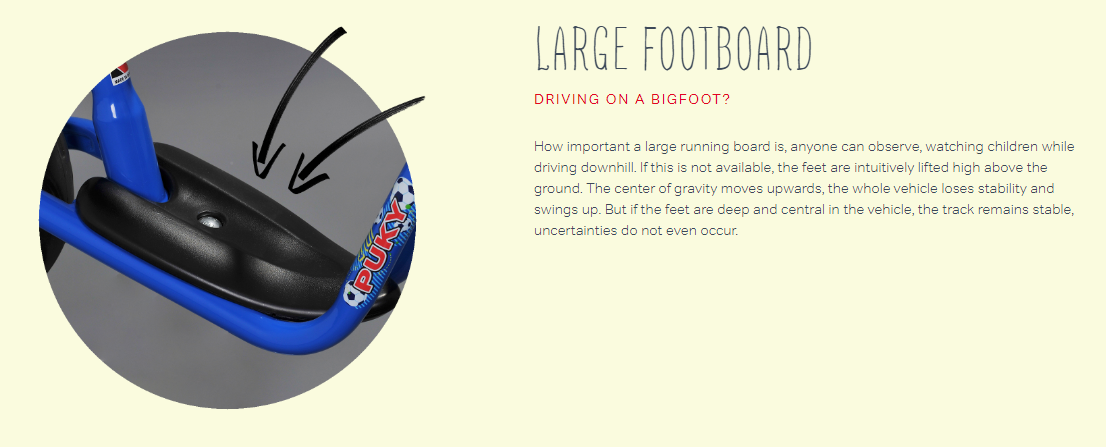 large-footboard-4.png
