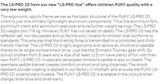 ls-pro-20-writing.png