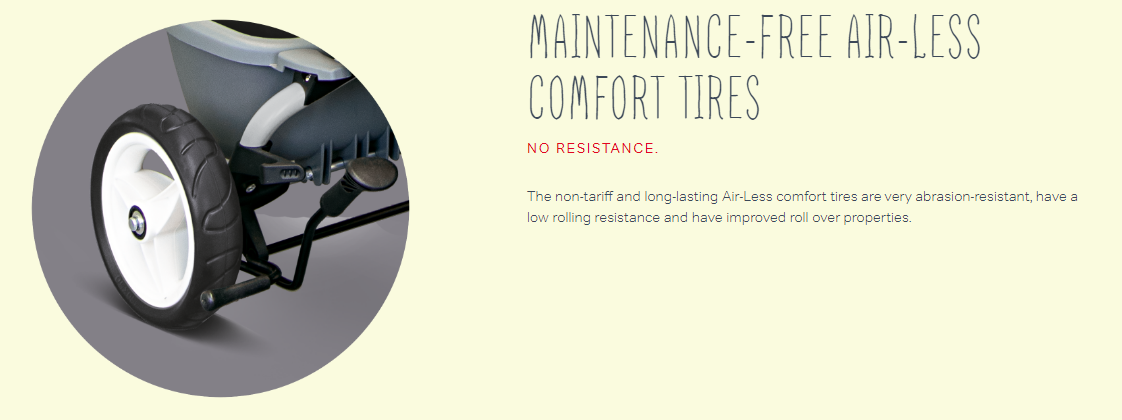 tyres-4.png