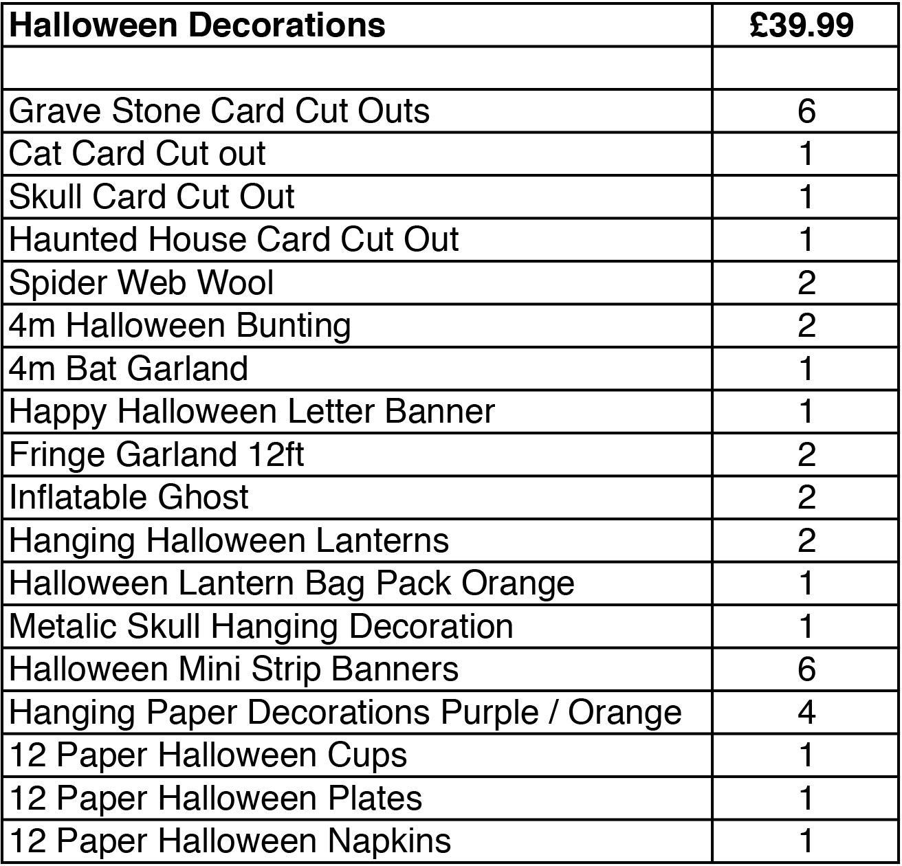 halloween-spec-for-pubs-sheet1.jpg