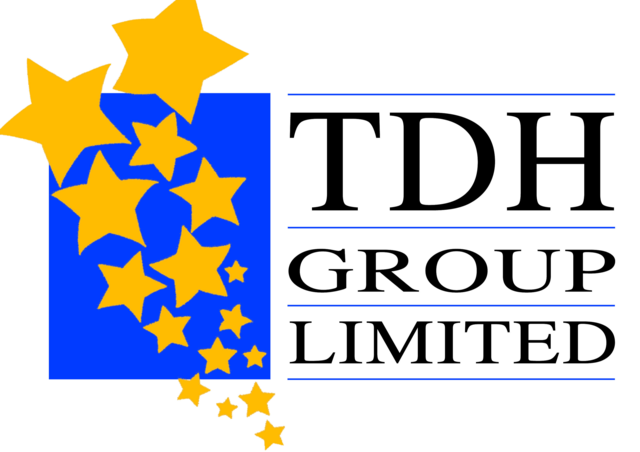 TDH Group Limited