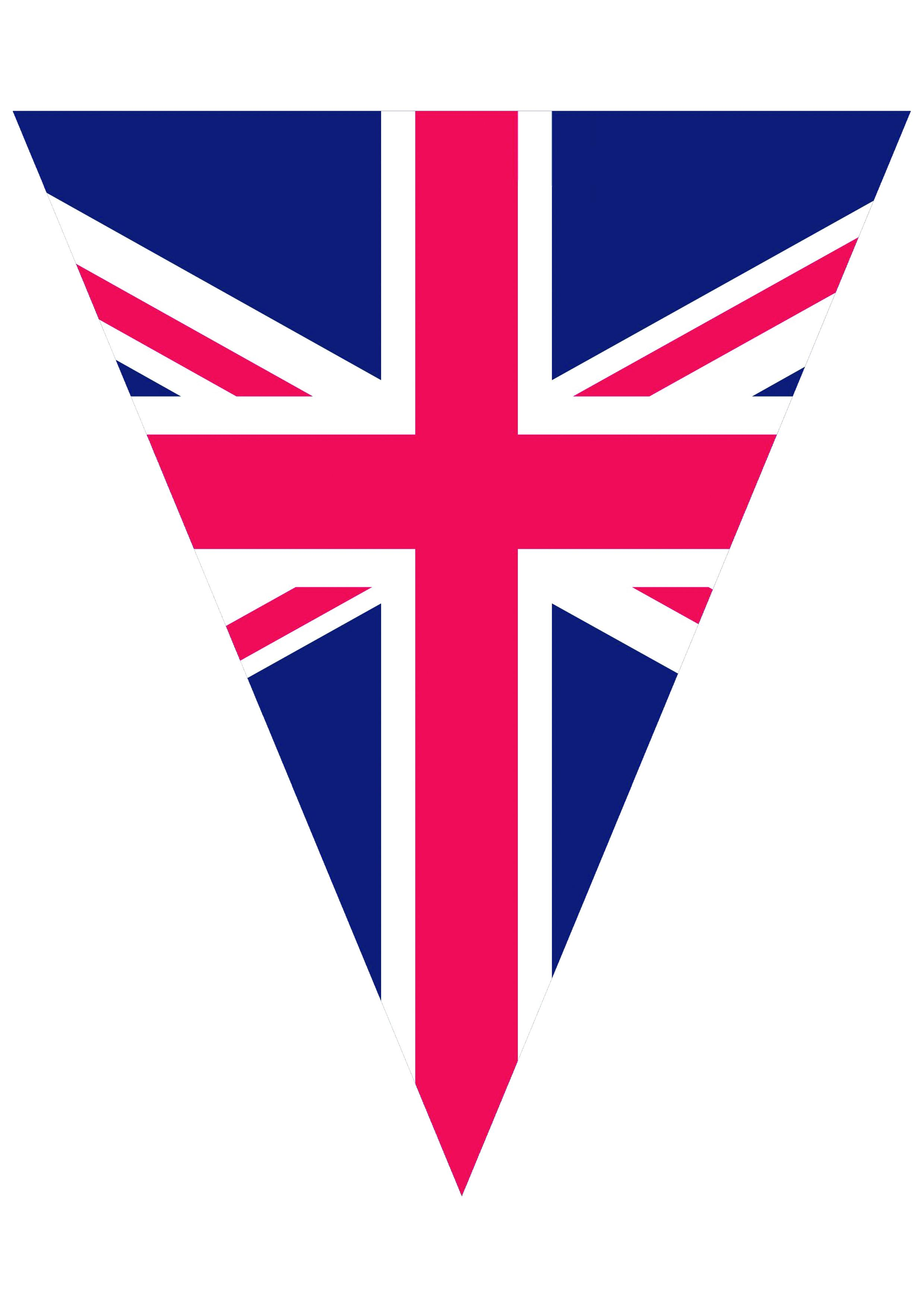 union-jack-on-triangle-a4.jpg