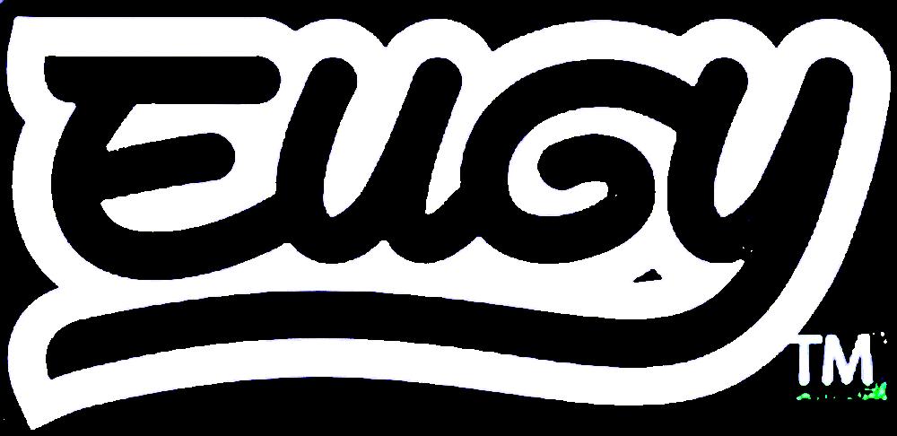 eugy-tm-1000pxinvertcolour.png