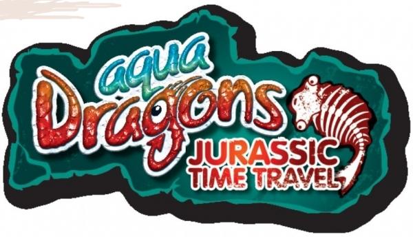 aqua-dragons-jurassic-time-travel.png