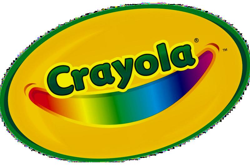 crayolalogosmall.png