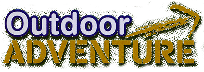 outdooradventure-logo-bright.png