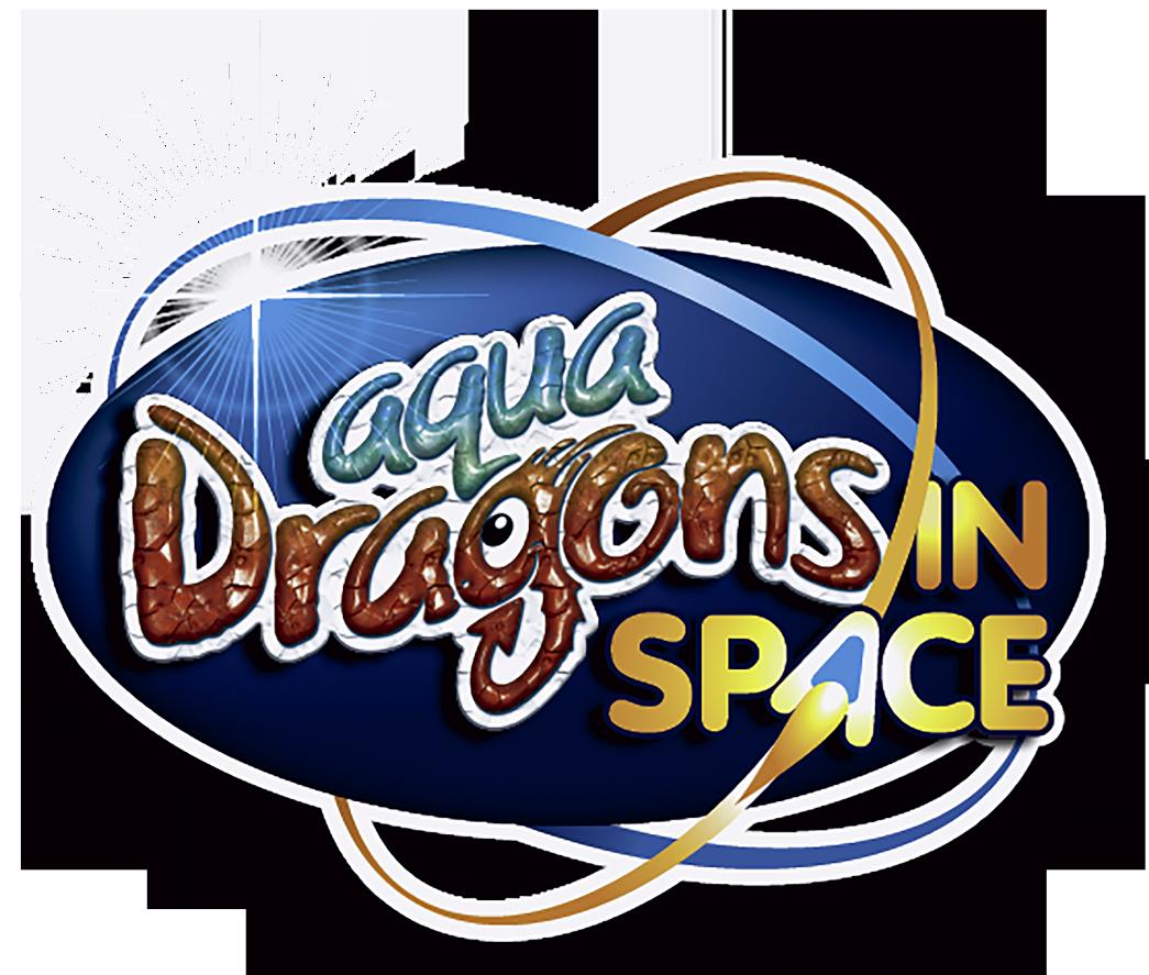 aquadragons-space-logo.png